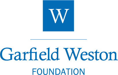 Garfield Weston Logo